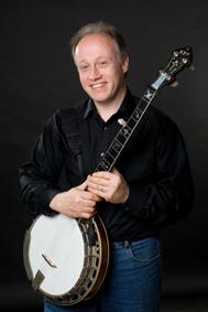 adrian banjo