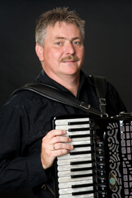 henk accordeon